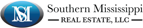 Southern Mississippi Real Estate, LLC Logo